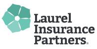 Laurel Insurance Partners